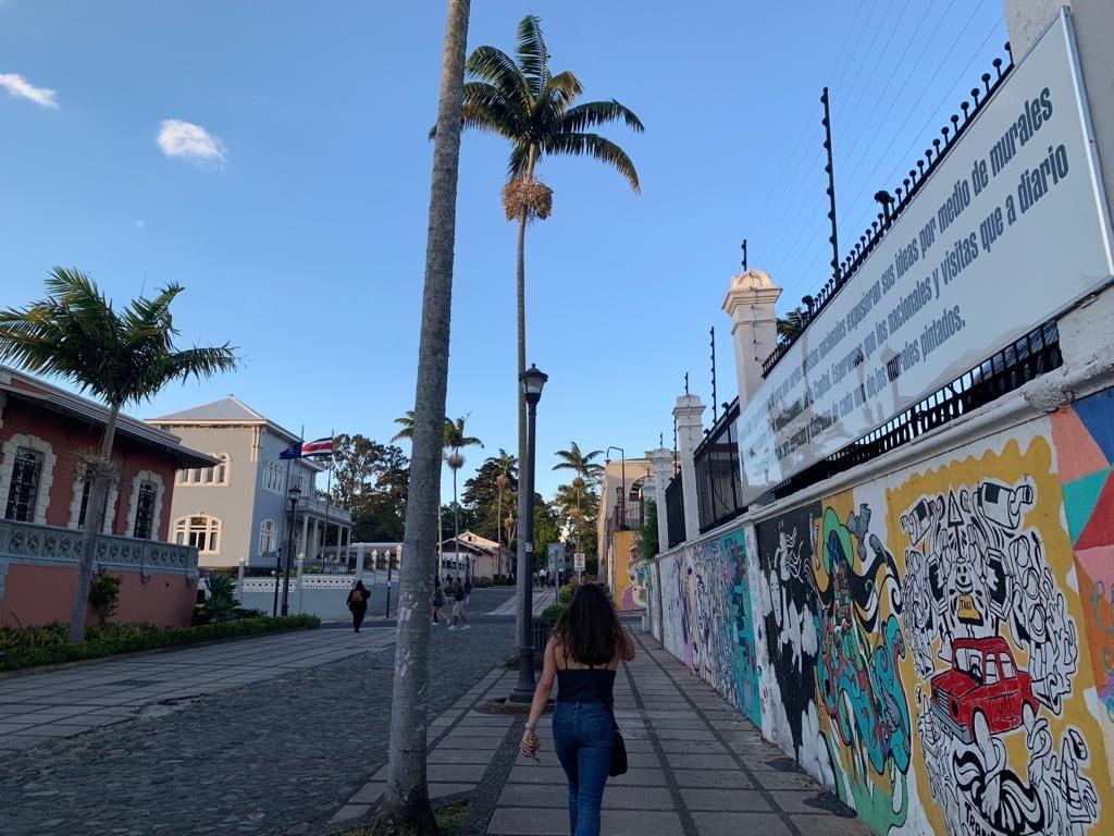 SP19_Semester-in-Costa-Rica_Jenna-Thompson_-Universidad-Veritas3