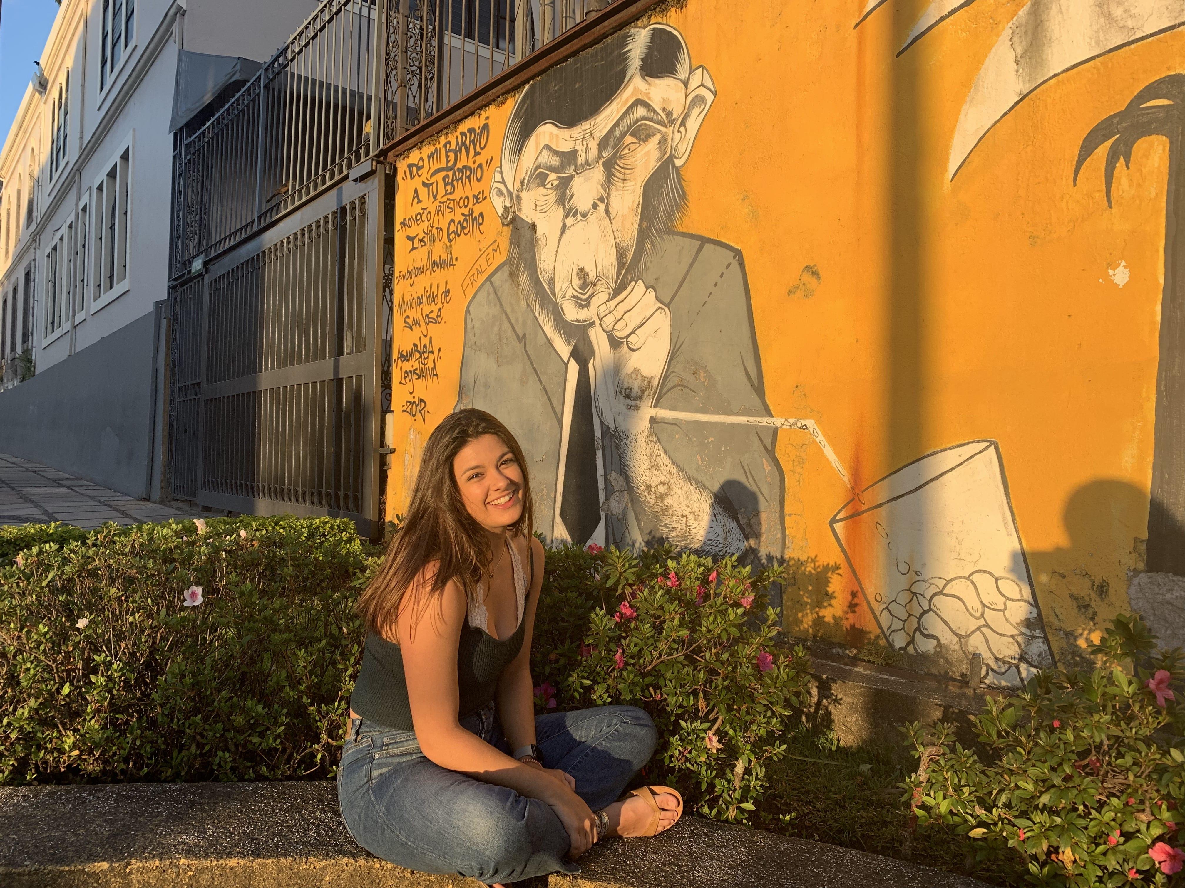 SP19_Semester-in-Costa-Rica_Jenna-Thompson_-Universidad-Veritas4