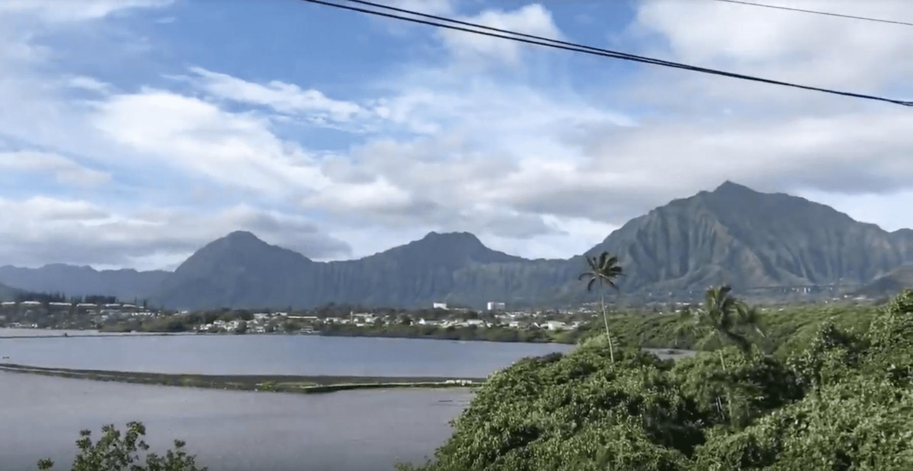 su18_intern in hawai'i_katherine kirchner