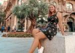 Kristen Casey, University of Florida