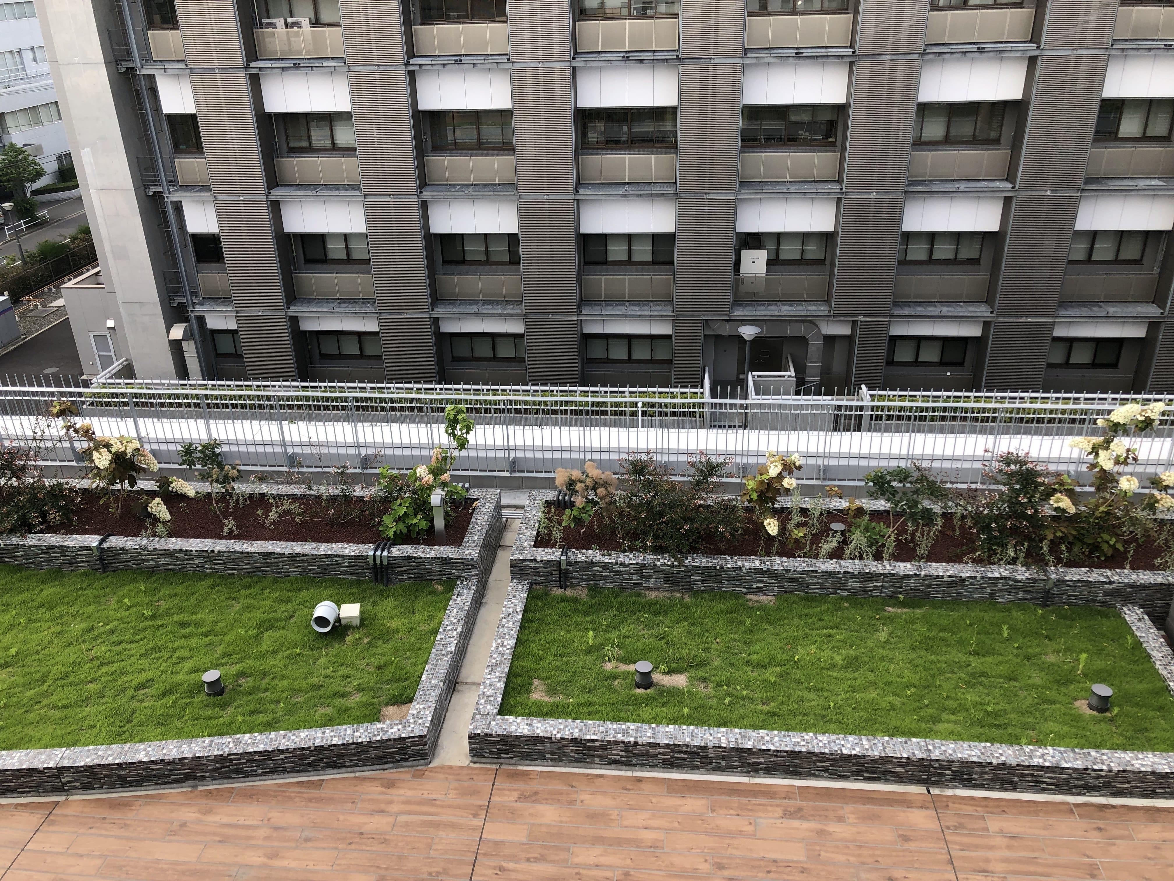 Oberlin University - Shinjuku Campus - photo 3