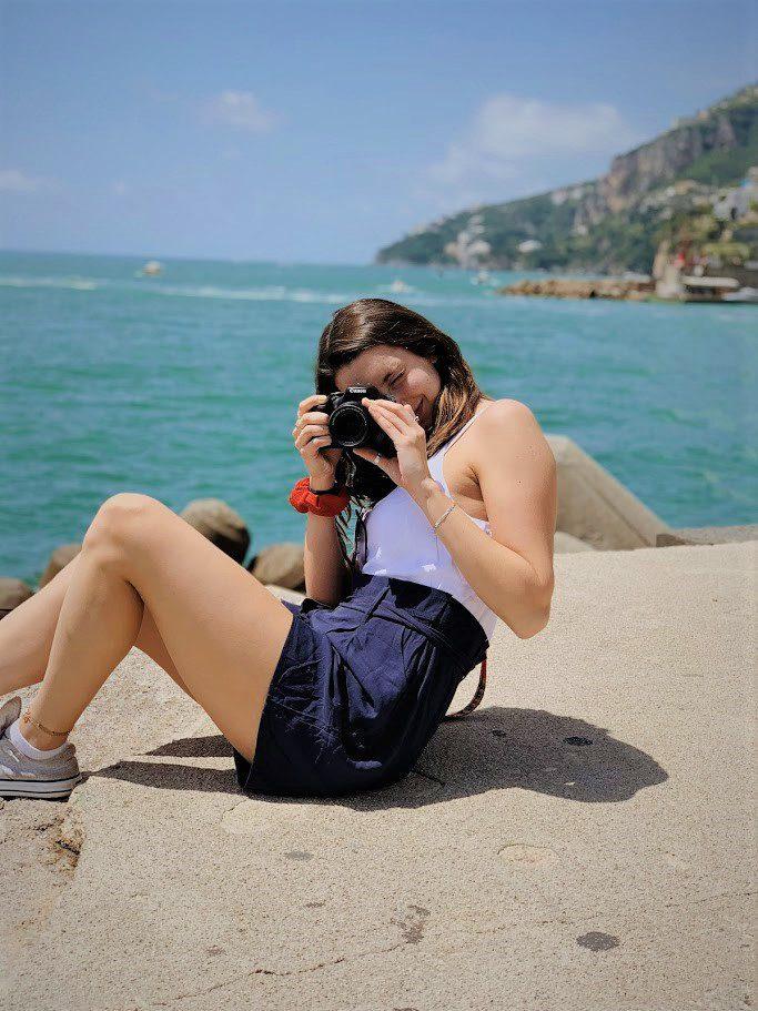 SU19_Summer on the Italian Coast_Marianna Murphy_University of Massachusetts Lowell_@marianna_murphy_photo contest 1